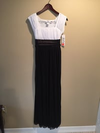 NWT Jody California Prom Dress Kamloops, V2C 5J8