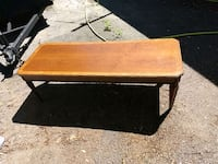 Coffee table Creemore, L0M 1G0