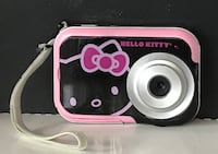 hello kitty camera Edmonton, T5K 1Z8