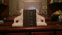 Bookends Terry, 39170