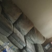 Couch set Kitchener, N2P 1M6
