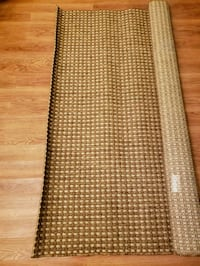 Brand NEW Area Rug!! Wilkes-Barre, 18702