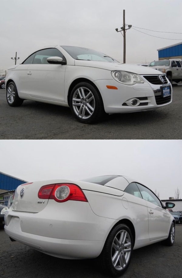 2009 Volkswagen EOS Lux 09e1ee57-3492-45f7-a7d7-373f9945aaa2