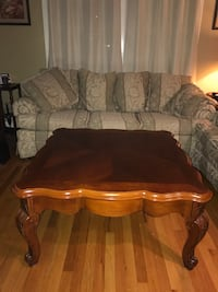 Coffee Table and (2) Matching End Tables! Middletown, 06457