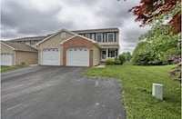 HOUSE For sale 3BR 1.5BA Myerstown
