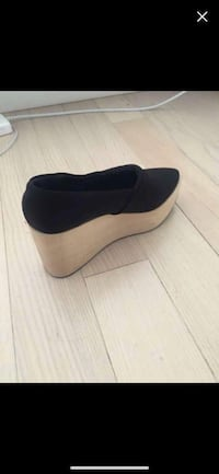 Jeffrey Campbell Wedge Shoes Toronto, M5E
