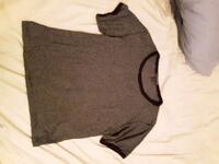 Brandy Melville T-shirt Arlington, 22206