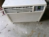 Window Air conditioner Hamilton, L0R 2H5