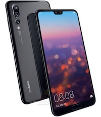 Mate p20 in preorder