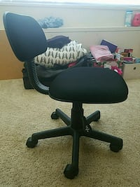 Office Chair Alexandria, 22311