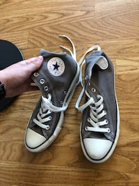 Converse All Star Sko Flisa, 2270