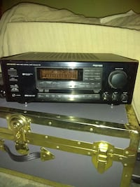 black Onkyo media player Saint Matthews, 40207