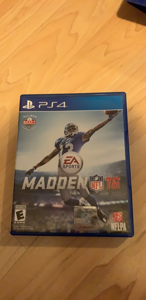 used and new sony ps4 in des moines letgo rh us letgo com