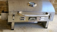 Grill, outdoor, camping, picnic cooking grill Rockville, 20854