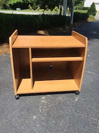 Tv stand Greenville, 27858