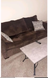 couch set $650 obo Rockford, 37853