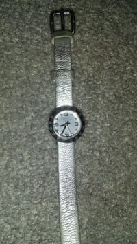 Marc jacobs watch Coquitlam
