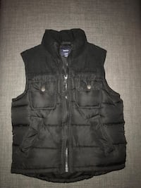 Gap Kids Vest Vaughan, L4L 2S8