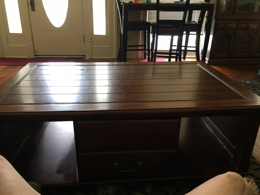 used furniture for sale in baton rouge letgo rh us letgo com