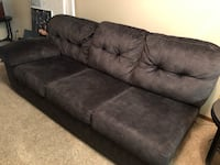 Couch Omaha