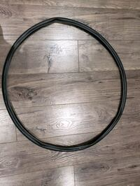 Cycleops trainer tire for sale Vaughan, L4L 2K8