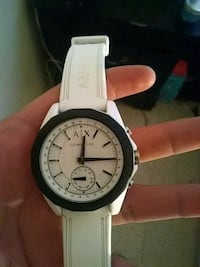 Armani Exchange watch  Tucson, 85713