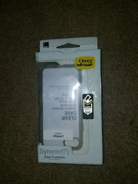 OTTER BOX for IPhone 7 Kingston, 37763