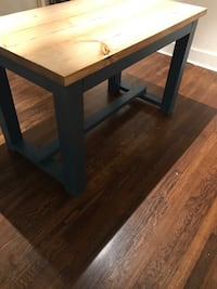 Dining table Portsmouth, 23702