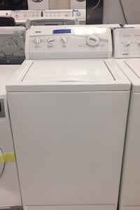 Kenmore top load washer excellent conditions Bowie, 20715