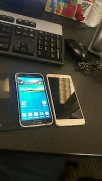Galaxy 5s and asus  St. Louis, 63110
