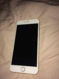 iPhone 6 Plus accepting cash or trades Hyattsville, 20781