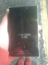 Tom ford noir bnib 100ml mens. New Westminster, V3L 1A9