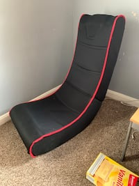 Gaming Chair  Rockville, 20851