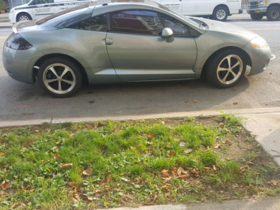 used mitsubishi eclipse 2008 for sale in brooklyn letgo rh us letgo com
