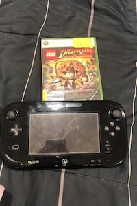 Portable game console Windsor Mill, 21244