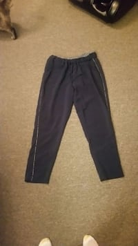 Large 14 Coldwater Creek pants