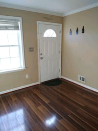 HOUSE For Rent 2BR 2BA Baltimore, 21223