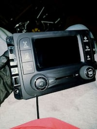 Car stereo touch screen navigatiob system  Peoria, 85381