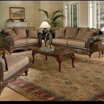 used living room set for sale in greensboro letgo rh tr letgo com