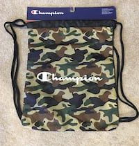 CHAMPION CARRY SAC Arlington