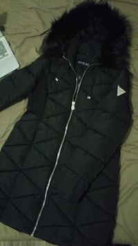 Guess Winter jacket Barrie, L4N 5S9