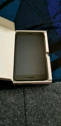 ZTE Grand X View 2 Tablet For Sale! Calgary, T2E 7B3