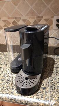 Starbucks Verismo coffee machine  Miramar