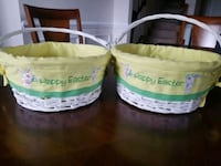 Easter Baskets Hagerstown, 21740