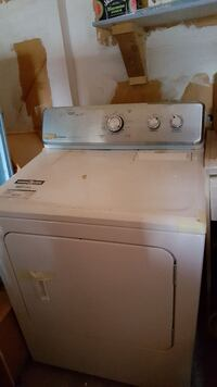 Dryer Barrie, L4N 5J8