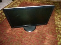 Dell 24 inch computer monitor Brownsville, 78521
