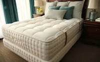 Brand New Mattress Sets King Queen Full Twin $40 Down Blythewood, 29016