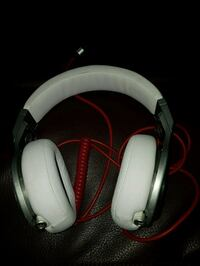 Beats by dr.dre Oslo