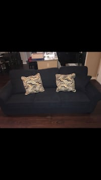 Brand New Couch for Sell Woodbridge, 22191