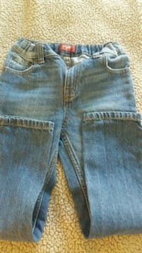 Boys jeans  Front Royal, 22630